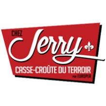 Chez Jerry