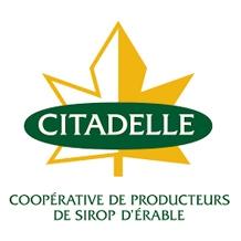 Citadelle, Coop. Délices Érable & Cie
