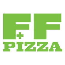 FF Pizza