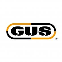GUS Inc.
