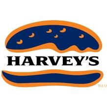 Harvey\'s