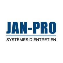 Jan-Pro du Québec