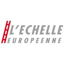 L'Échelle Européenne